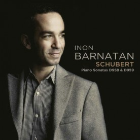 album-schubert-late-sonatas